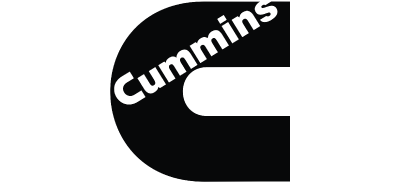 Logo Cummins - MediPower