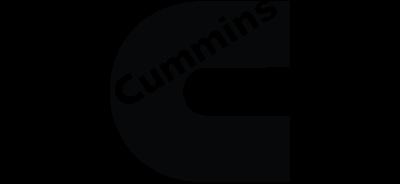 Logo Cummins - MediPower