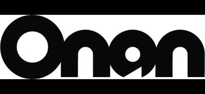 Logo Onan - MediPower