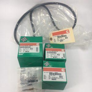 Kit Manutenzione Onan 13,5-22 - MediPower Shop online