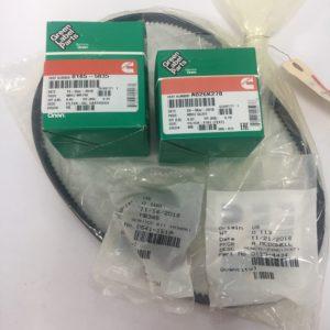 Kit Manutenzione Onan 7-11 - MediPower Shop online
